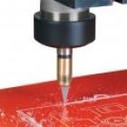 IT Engraver