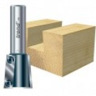 Stair Housing Rota-Tip Cutters