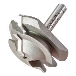 10/97X1/4TC Mitrelock cutter