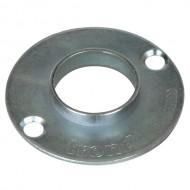 GB16 Guide bush 16mm diameter