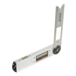 DAF/8 Digital angle finder 8 inch (200mm) - UK Sale only
