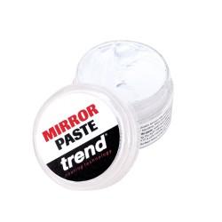 DWS/MP/40 Mirror Paste 40gm