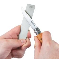 DWS/PP5/FX Pocket Stone 5 inch Fine Fine/Ex-Coarse