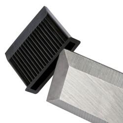 FTS/CEG Fts chisel edge guards 12 pack