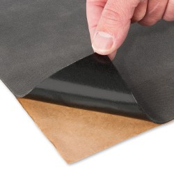 NS/MAT/B Non slip mat adhesive backed 300mm x 300mm