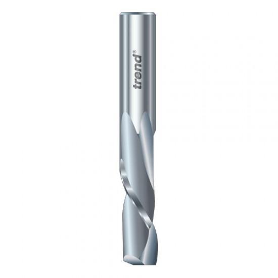 Spiral Router Cutters Up Down Cutter 6 35mm Diameter S57