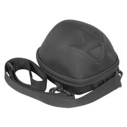 STEALTH/2 AIR STEALTH mask storage case